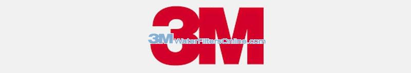 3M Filtration Water Filters